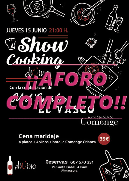 show-cooking-2017--web-aforo-completo